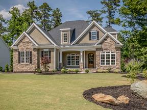 Single Family Home Sold: 824 Bear Tree Creek