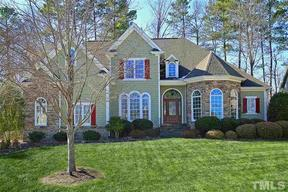 Single Family Home SOLD!!: 579 Mountain Laurel