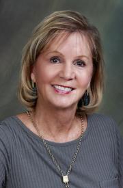 Lorna Nobles, Principal Broker