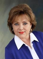 Kay Bancroft CRS, GRI
