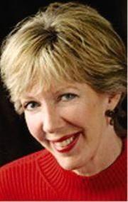 Karen Shaw, ABR, SRES