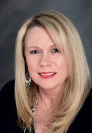 Cindy Gildner