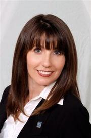 Wendy Landes