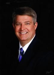 Todd Matlock