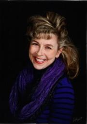 Debbie Mills