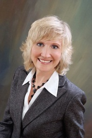 Christy Sublett