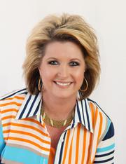 Becky Arguello