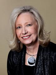 Linda Piette, GRI