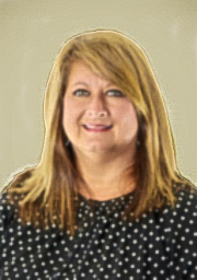 Beth Graves, Executive Broker, HSV