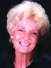 Sandy Murphy