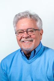 Ron Pardue