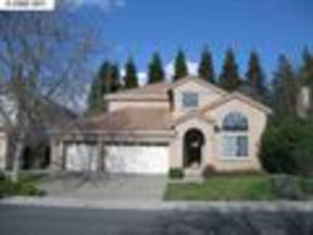 Single Family Home Sold: 2009 Mount Hamilton Dr