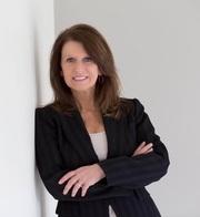 Denise Clemmer
