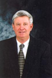 Jerry Belew