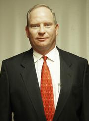 David Hampton