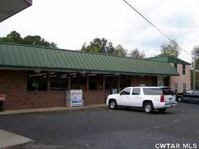 Commercial For Sale: 6003 Manner Frank Rd