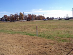 Lots/Land For Sale: 0 W Church Ave/ Hwy 45