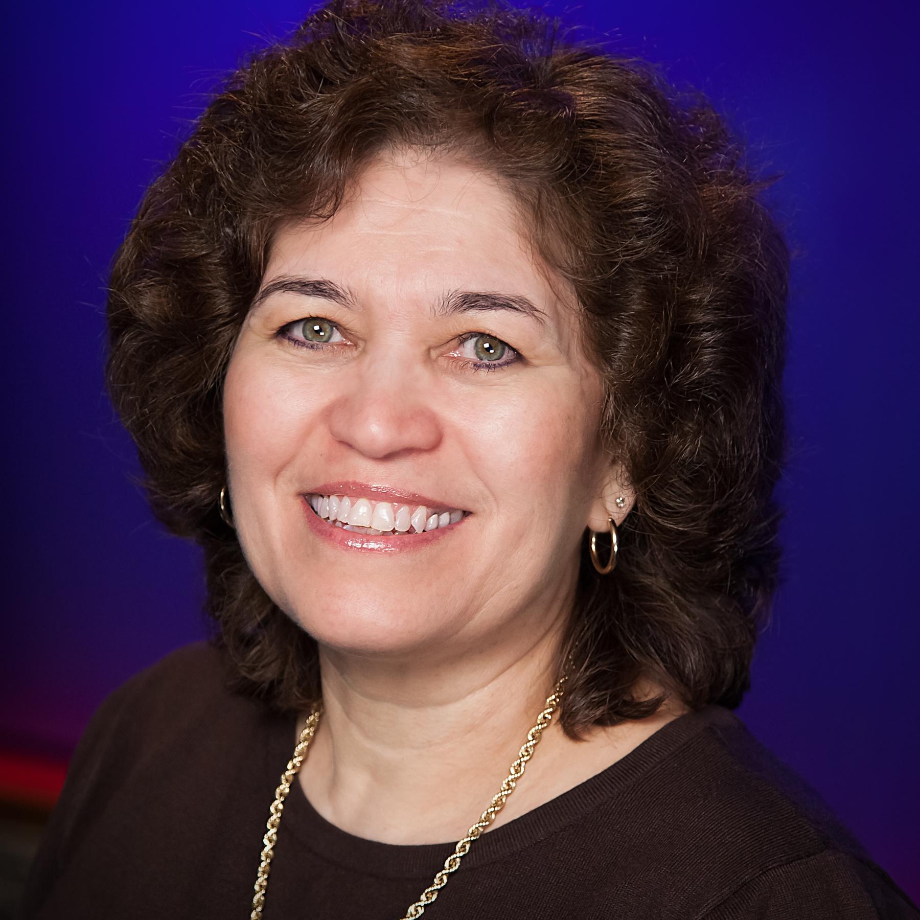 Julie Ben-Yeoshua, Agent, 520-302-0130
