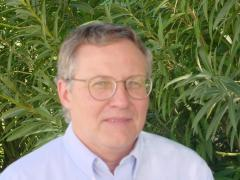 Michael D Smith, Agent, 520-405-9191