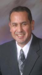 Jose L Padilla Agent, 520-401-3824