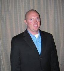Nicolas Gardner, Agent, 520-576-4958