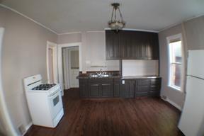 Apartment For Rent: 9 Kline St. #1