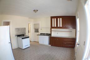 Apartment For Rent: 9 Kline St. #Apt 2