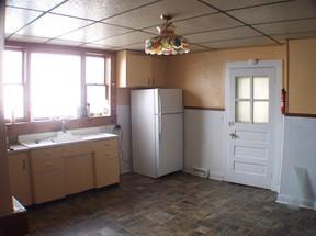 Rental For Rent: 61 Pulaski St.