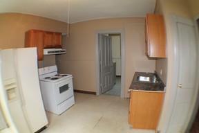 Rental For Rent: 12 Mynderse St. #2