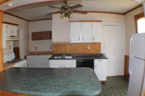 Rental For Rent: 103 Prospect Ave. #1