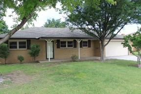 Residential Sold: 2902 S Birch