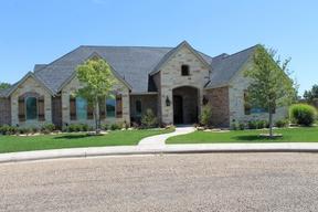 Residential Sold: 2409 Fairway Oaks
