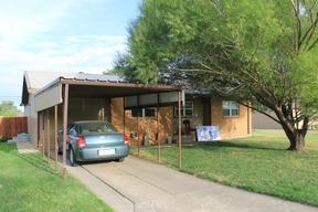 Residential Sold: 909 S Bernice