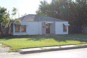 Residential Sold: 1313 S Drake St