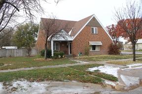 Residential Sold: 1102 S Drake St