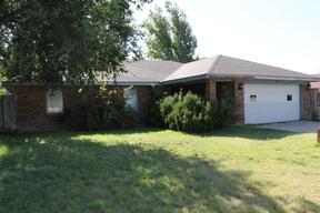 Residential Sold: 505 Richardson
