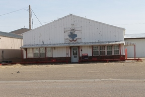 Commercial Sold: 22 N Industrial