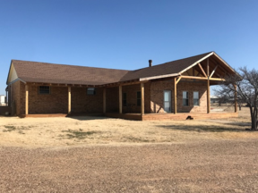Single Family Home REDUCED!: 13590 County Road 16