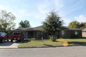 Residential Sold: 1818 UTah