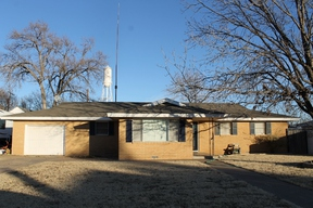 Residential Took off market: 306 Plummer