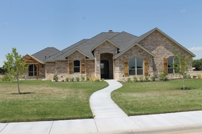 Residential Took Off Market: 2406 Fairway Oaks