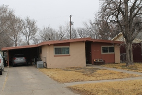 Residential Sold: 2017 Grinnell