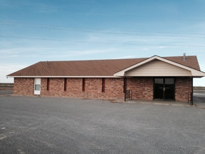 Commercial Sold: Hwy 15 West