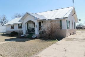 Residential Sold: 308 E Texas
