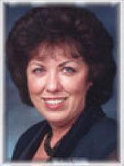 Mary Lou Knecht