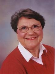 Sandy Girard