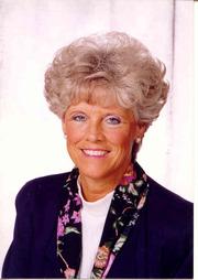 Betty Hofbauer