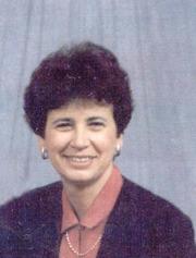 Cindy Juzeszyn