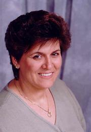 Jeannie Meyer