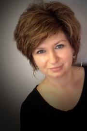 Petranka Nenova